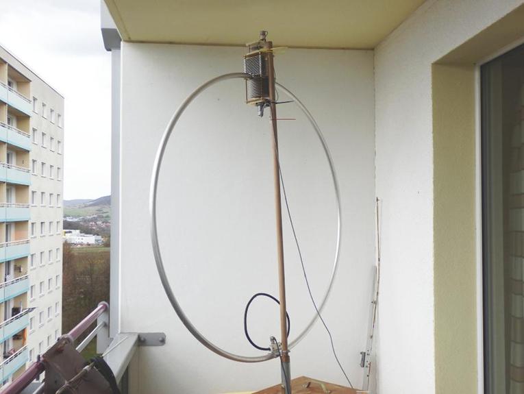 Aufbau_Balkon