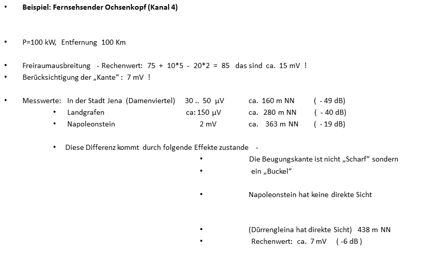 RechnungFeldstärke_von_Ochsenkopf